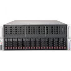 Supermicro Sys-4029GP-TRT