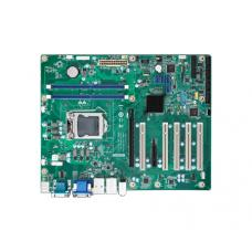 Mainboard AIMB-705G2-00A1E LGA1151 6th