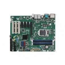 Mainboard AIMB-785G2-00A1E - LGA1151 6th and 7th