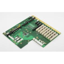 Advantech PCE-5B13-08A1E Backplane 13-slot BP for 14-slot Chassis