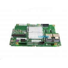 Kit Backplane Ibm X3650 M4 - 69Y5319 - 8x2.5""