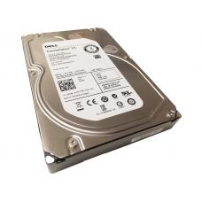 "Dell Constellation Es 2.0TB Sata 3.5"" - ST2000NM0011"