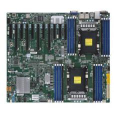 Mainboard Supermicro X11DPX-T