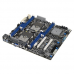 Mainboard ASUS Z11PA-D8