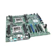 Mainboard Dell T5600 - 0GN6JF