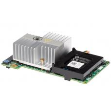 Raid Dell H710 mini Cache 512M Support Raid 0 1 5 10 50 60