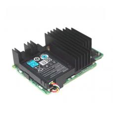 Raid Dell Raid H730 Cache 1G 12Gb Mini