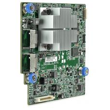 Hpe Smart Array P440ar/2GB FBWC 12Gb Raid Controller (726736-B21)