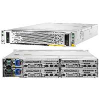 "Server HP SC200-HC 24 HDD 2.5"" - 4 Node E5 2600v2 - PSU 750W"