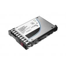 Hpe 1.6TB SAS 12G Mixed Use SFF (2.5in) SC DS SSD - P04533-B21
