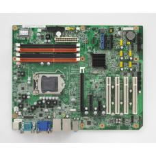 Mainboard AIMB-781QG2 Advantech - Intel Q67 - Socket 1155