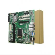 Mainboard KH-H81-A01 - Intel H81 - Socket 1150
